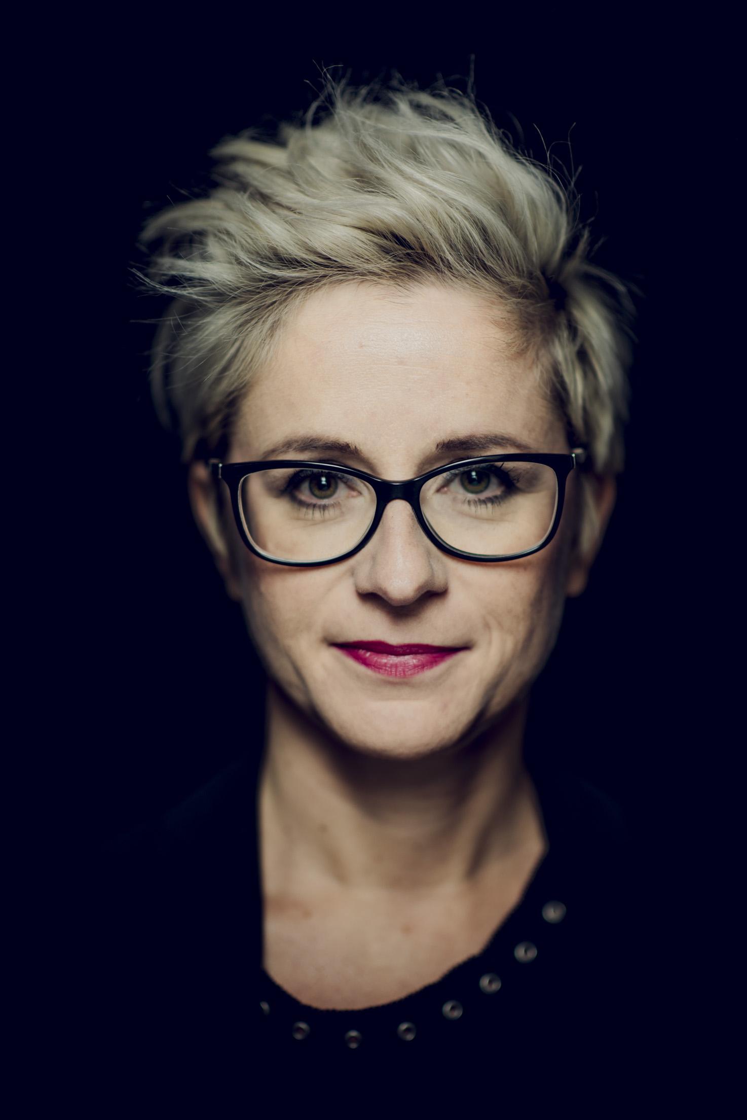 Anna Lewanowicz