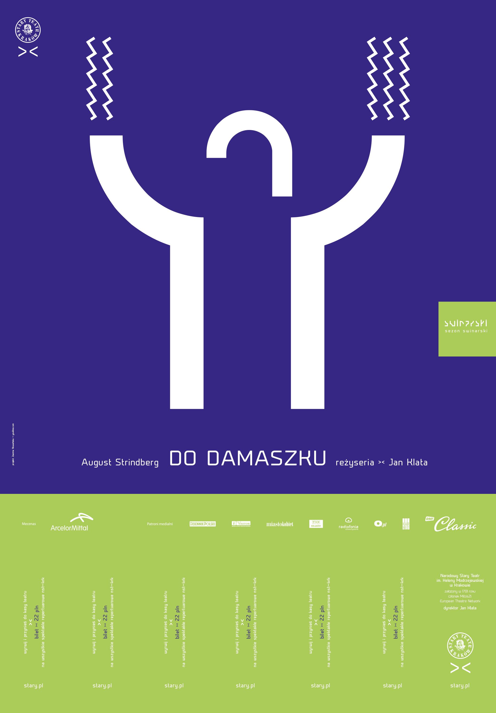 Do Damaszku