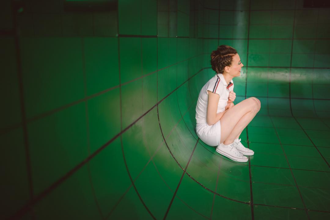 Fot. Joanna Gałuszka