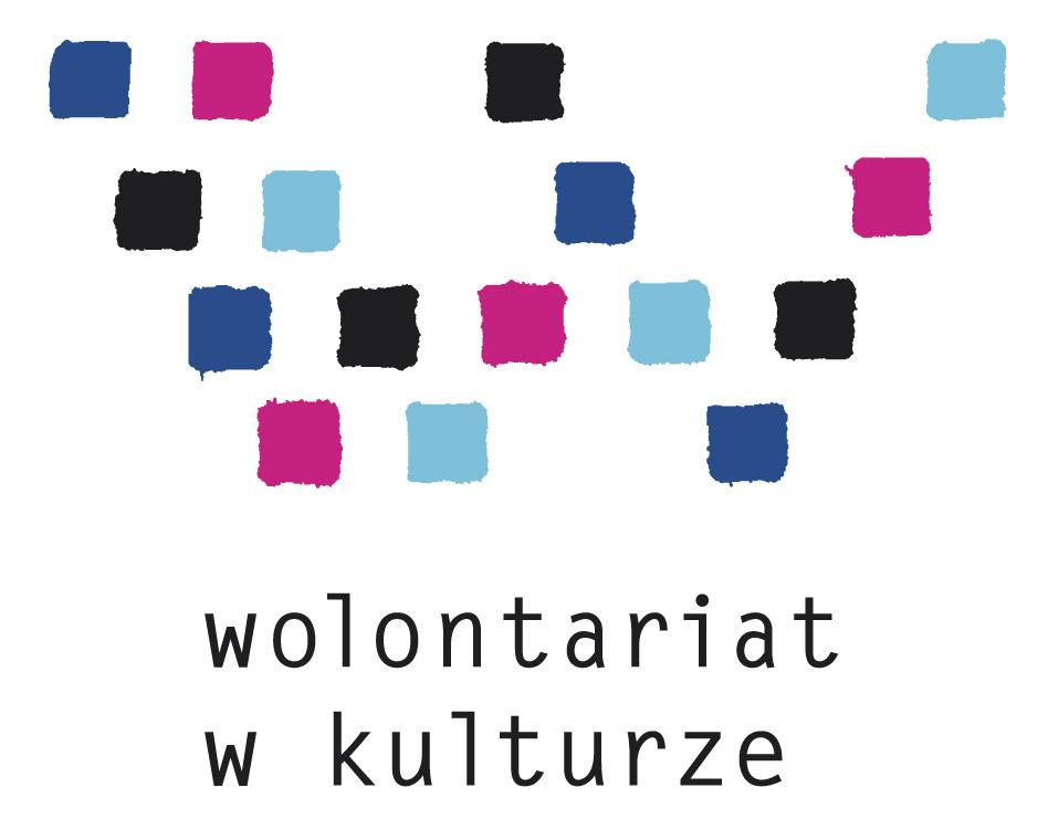 Kulturalny Bilet Wolontariusza