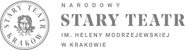 Stary Theatre