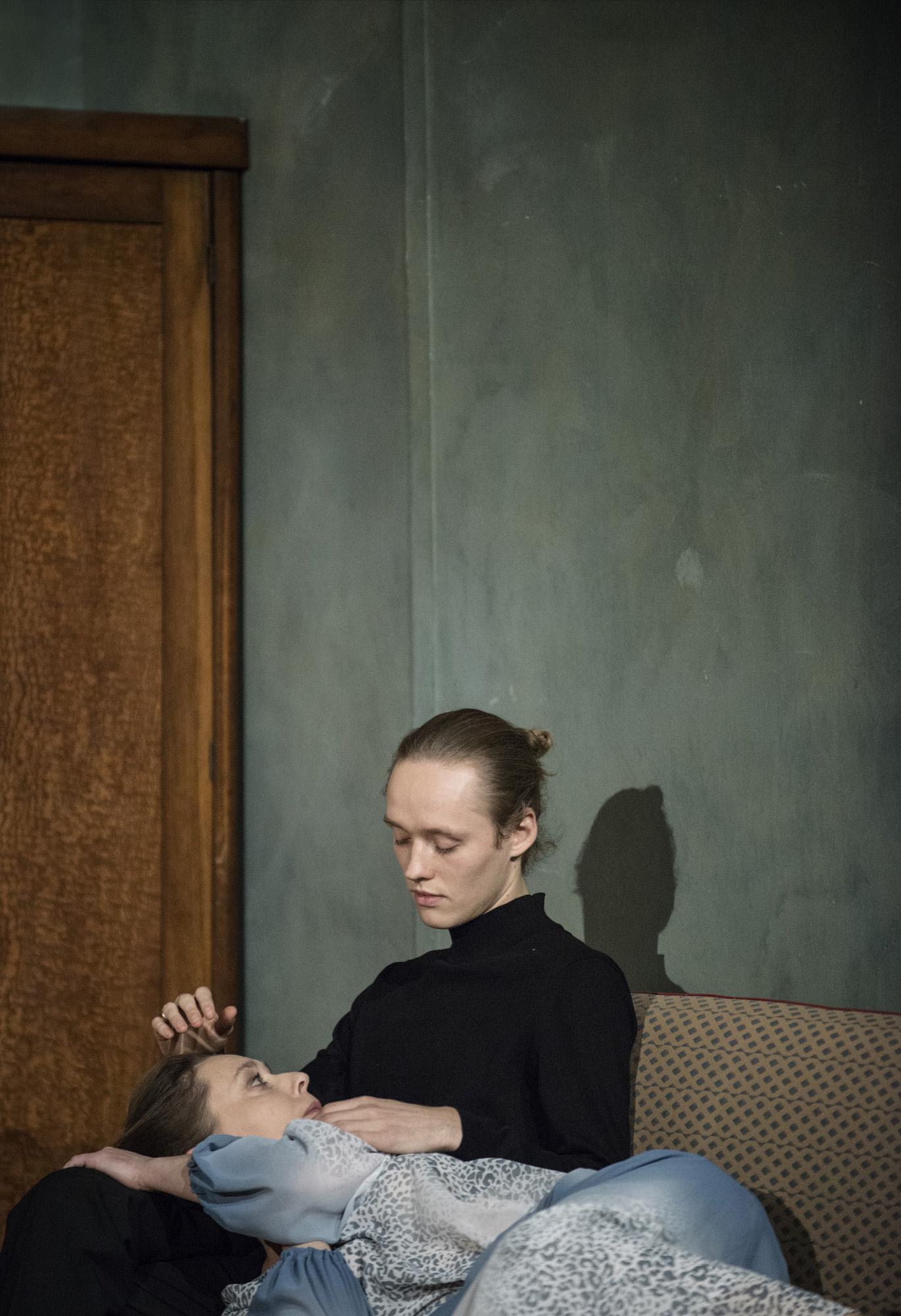 Fot. Magda Hueckel