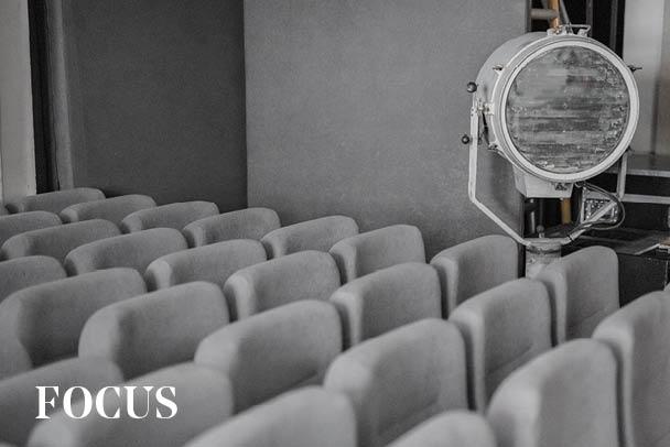 Focus: Demirski