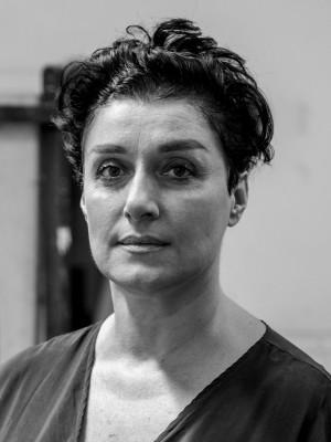 Anna Królikiewicz