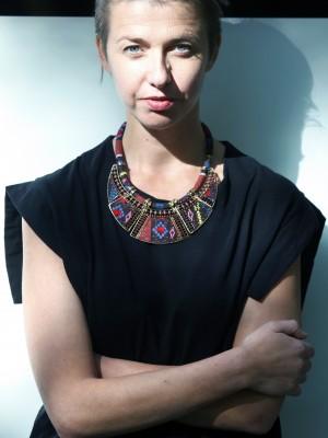 Justyna Sobczyk