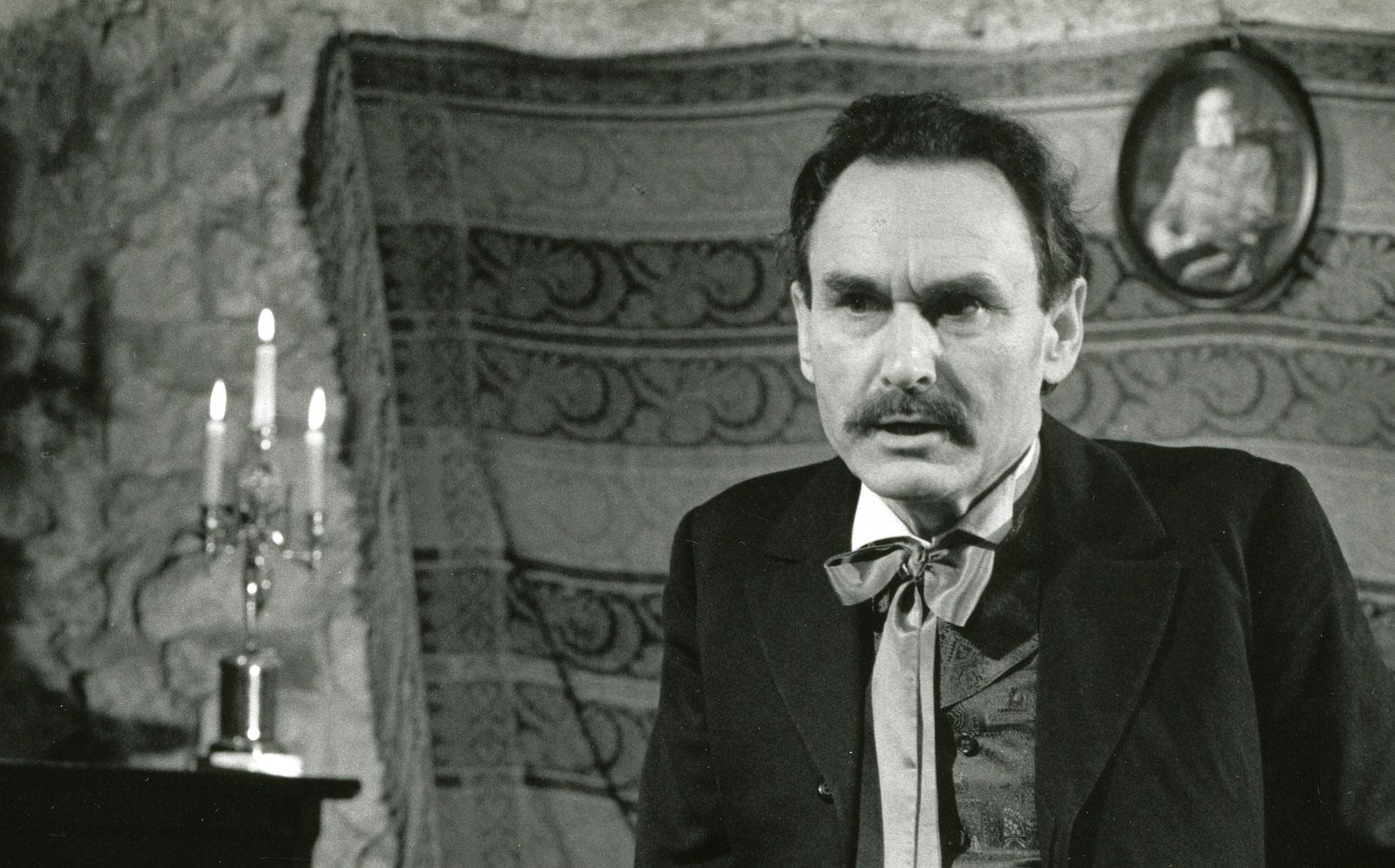 Tadeusz Malak (1933-2017)