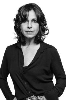 Katarzyna Krzanowska