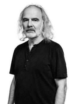 Paweł Kruszelnicki