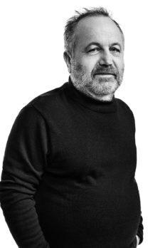 Zbigniew Kosowski