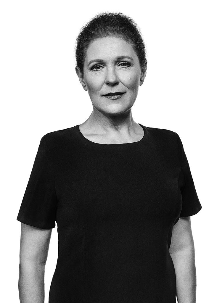 Beata Malczewska
