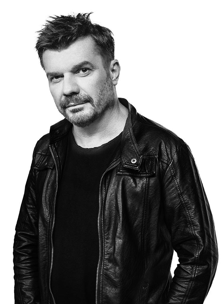 Bogdan Brzyski