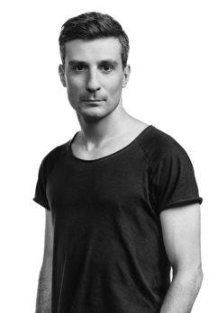 Szymon Czacki