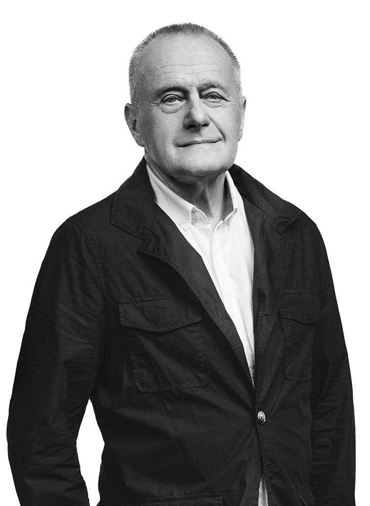Zygmunt Józefczak