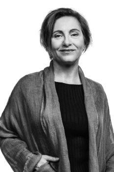 Aldona Grochal