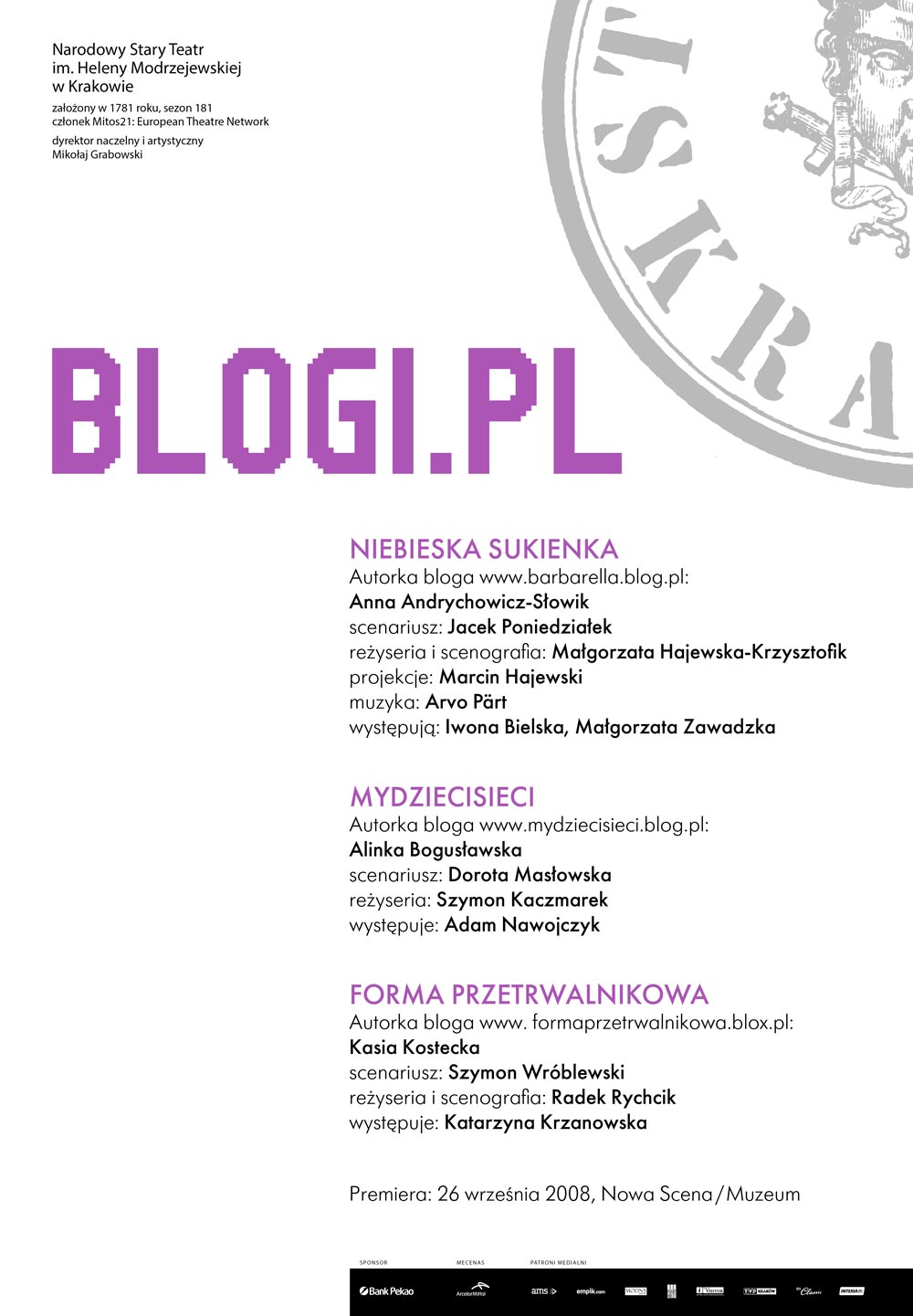 blogs.pl