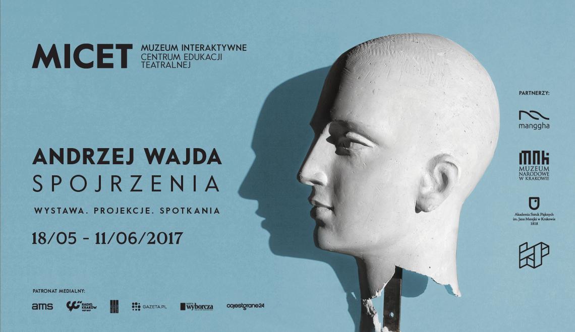 Andrzej Wajda THE GAZE