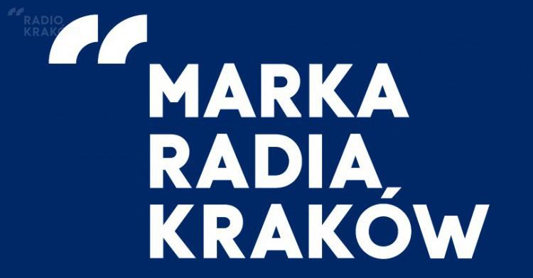 """Majowa Marka Radia Kraków dla """"Wesela"""""""