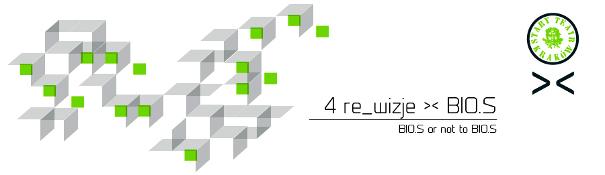 re_wizje / BIO.S
