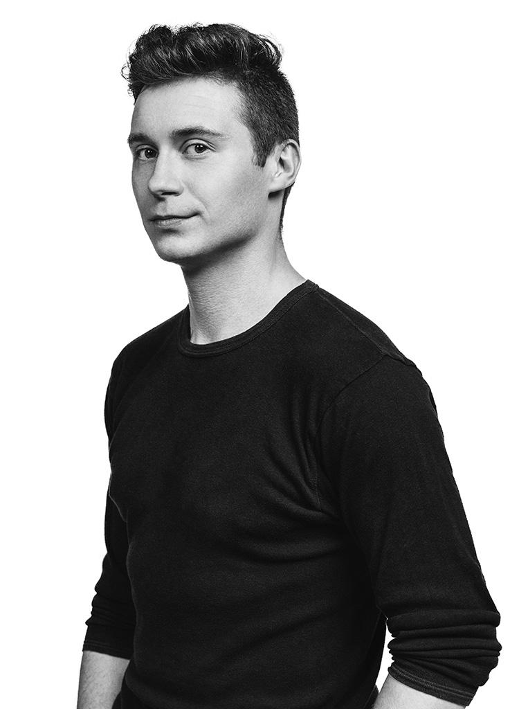 Łukasz Szczepanowski