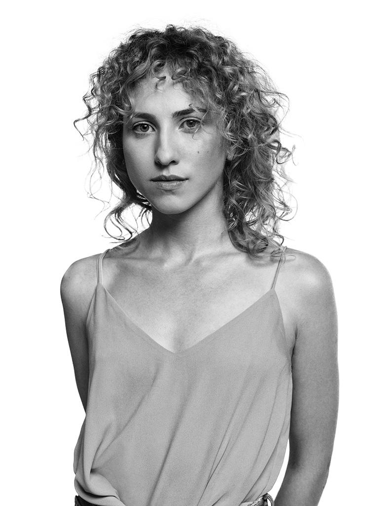 Paulina Kondrak