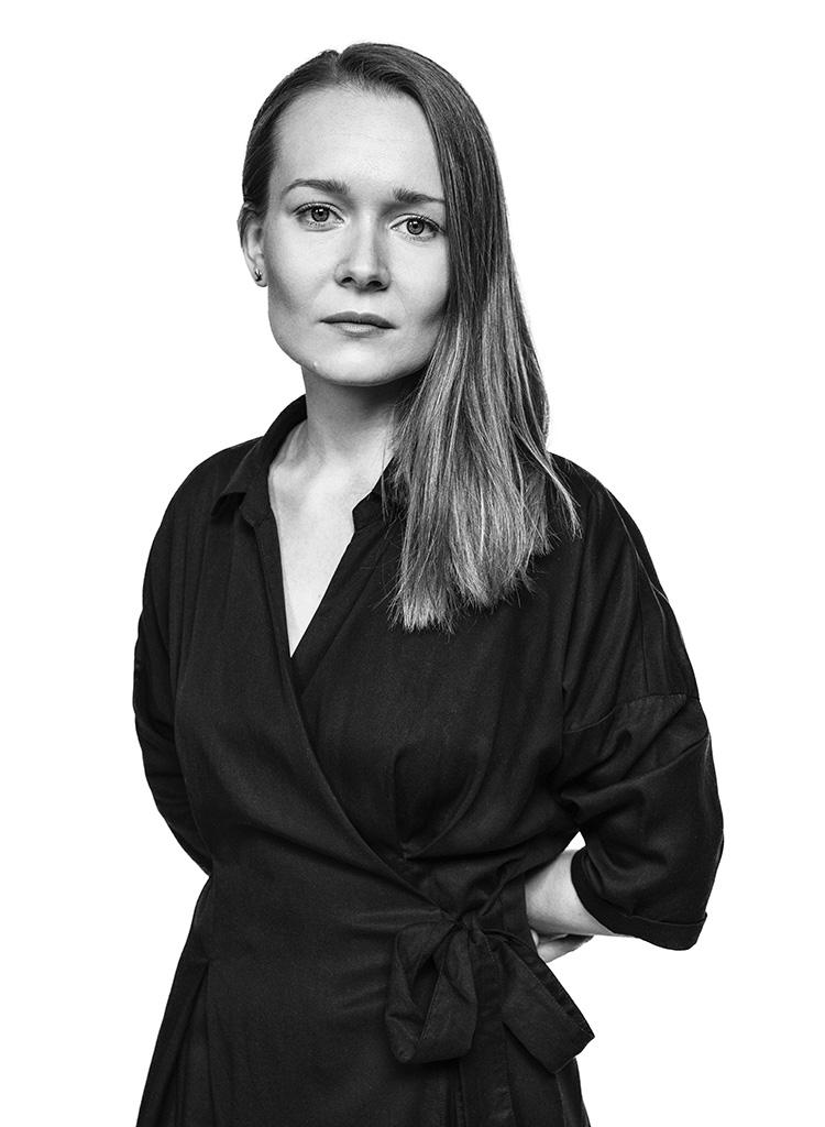 Anna Paruszyńska – Czacka