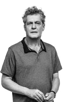 Bogdan Słomiński