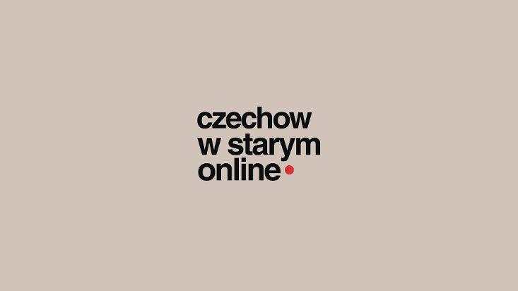 Iwanow – czytanie