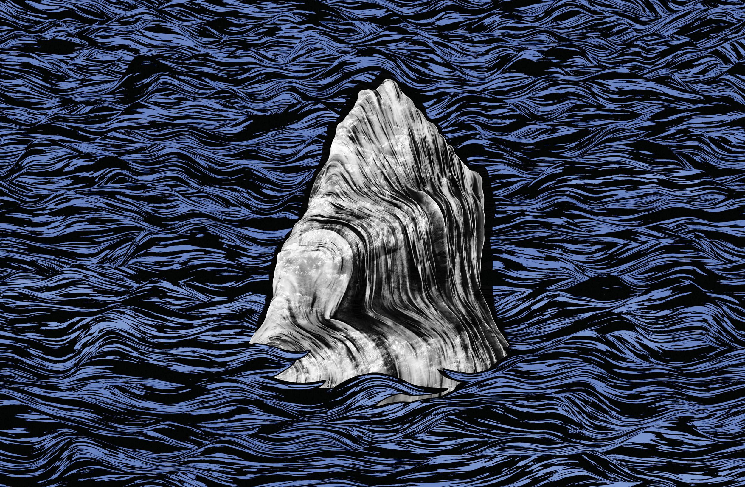 ZBLIŻENIA ONLINE     Obecna nieobecność – wokół twórczości Marguerite Duras