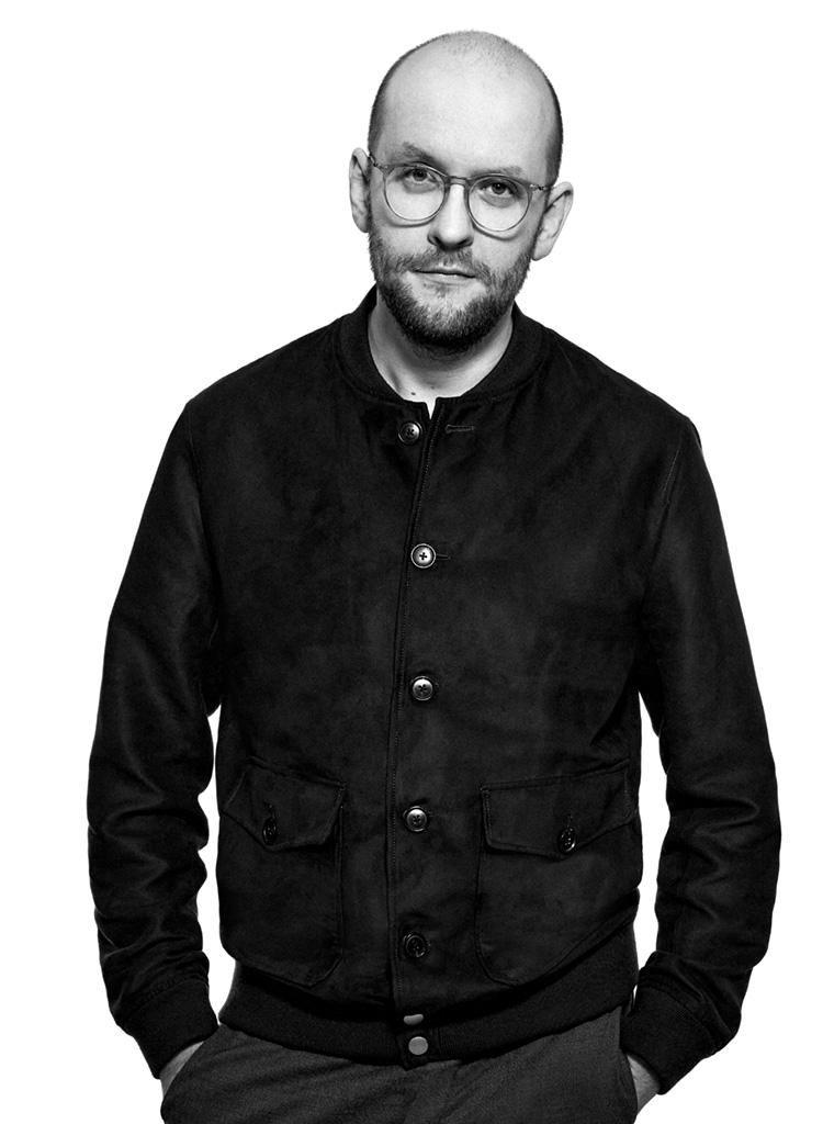 Waldemar Raźniak