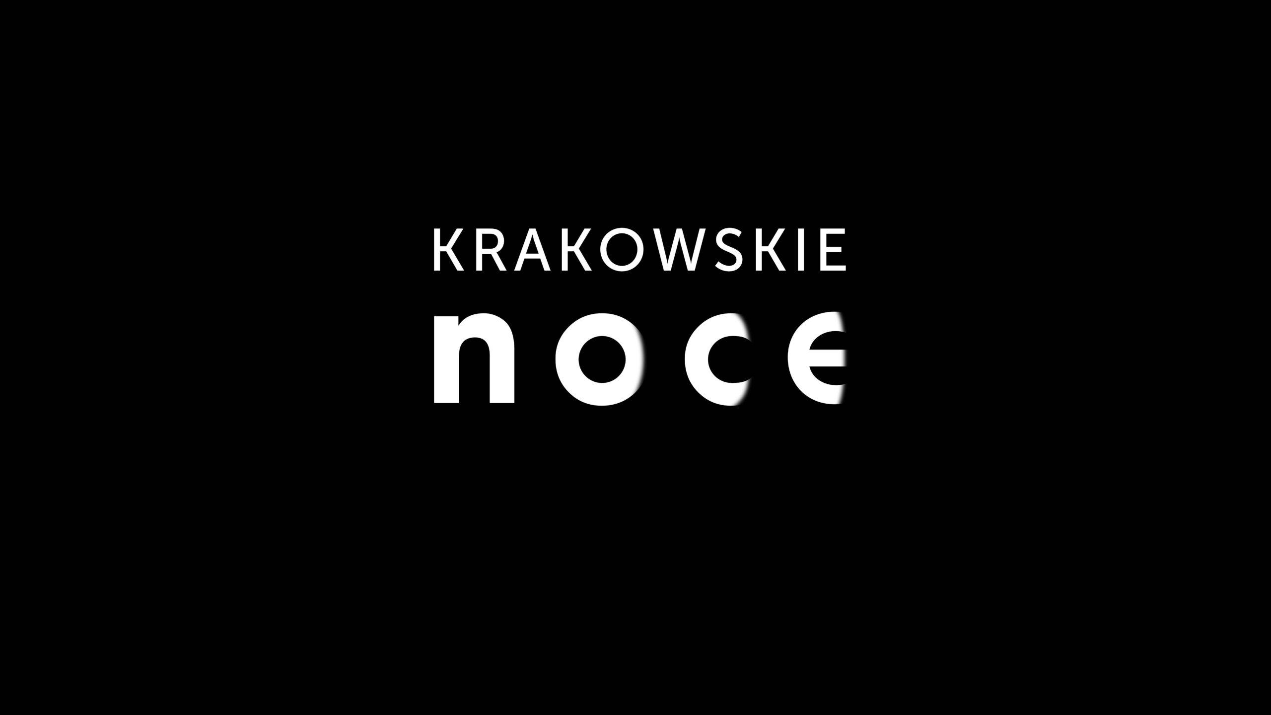 Krakowska Noc Teatrów w Starym Teatrze