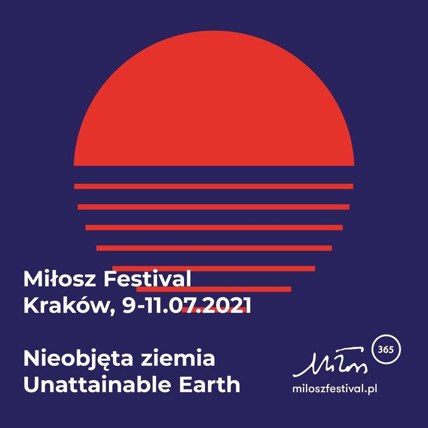 Festiwal Miłosza w Narodowym Starym Teatrze